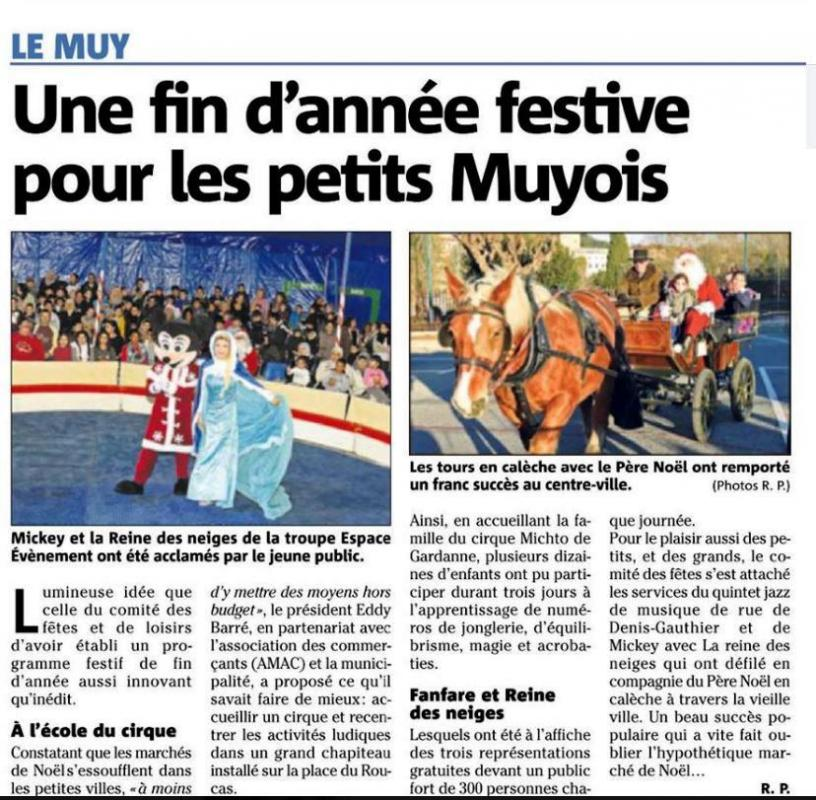 Article pirotte 1