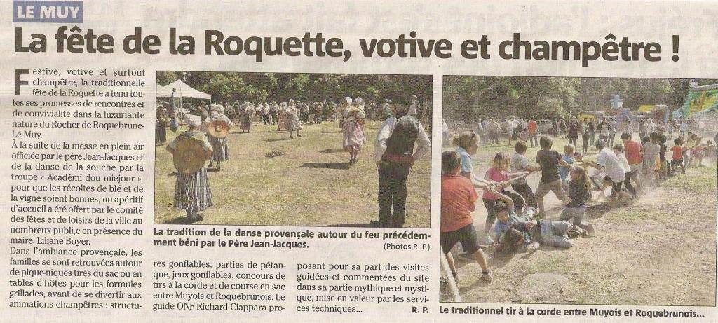Roquette1